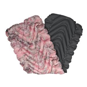 Nafukovací karimatka Klymit Static V iný maskovacia vzor, Klymit