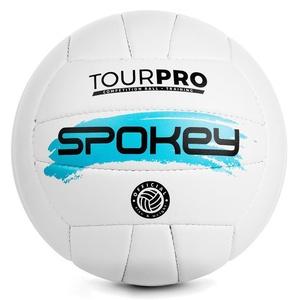 Volejbalový lopta Spokey TOURPRO veľ. 5, Spokey