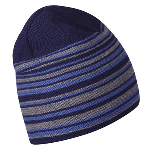 Pánska čiapka Husky Cap 22 modrá, Husky