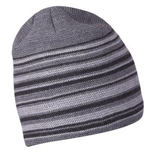 Pánska čiapka Husky Cap 22 sivá, Husky
