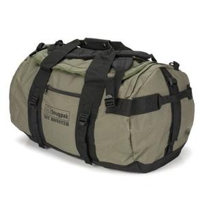 Cestovný taška Snugpak Monster 65 l Olive Green, Snugpak