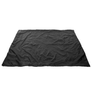 outdoorová deka Snugpak Jungle Travel Black, Snugpak