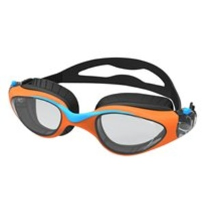 Detské plavecké okuliare Spokey taxou, Spokey