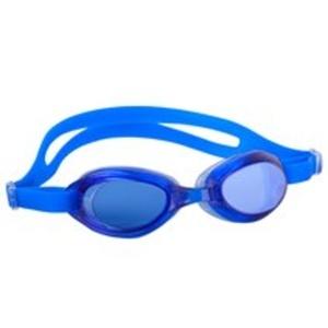 Plavecké okuliare Spokey TINI modré