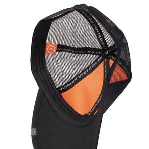 Šiltovka PENTAGON® Era Trucker Tactical Sportswear čierna, Pentagon