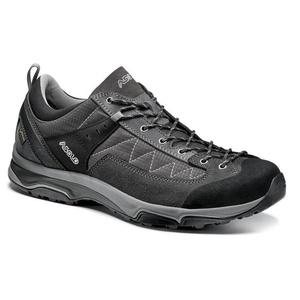 Topánky ASOLO Pipe GV MM graphite/A516, Asolo