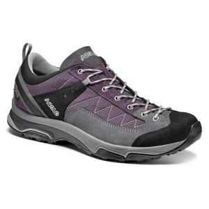 Topánky ASOLO Pipe GV ML grey/purple/A925, Asolo