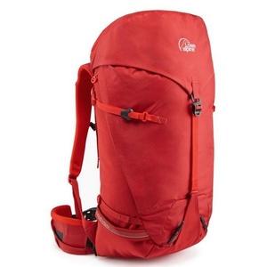 Batoh Lowe Alpine Halcyon 40:50 haute red / hr, Lowe alpine