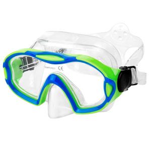 Juniorská maska pre potápanie Spokey ELI, Spokey