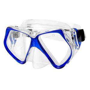 Maska pre potápanie Spokey Pikermi, Spokey