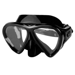 Maska pre potápanie Spokey tenho, Spokey