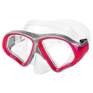 Dámska maska pre potápanie Spokey ZENDA, Spokey
