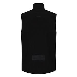 Pánska softshellová vesta Husky Saliente M čierna, Husky