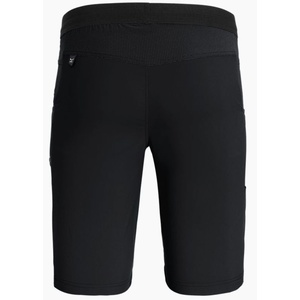 Nohavice Salewa Agner LIGHT DST M SHORTS 27380-0910, Salewa