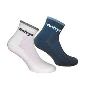 Ponožky VAVRYS Competition 28118-10 biela, Vavrys