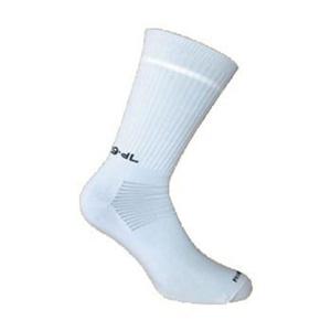 Ponožky VAVRYS Running 28120-10 biela, Vavrys