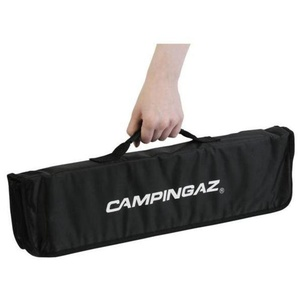 Campingaz Sada v textilnom obale, Campingaz