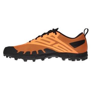 Topánky Inov-8 X-TALON G 235 M 000910-ORBK-P-01 oranžová / čierna, INOV-8