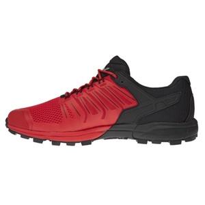 Topánky Inov-8 ROCLITE 275 M 000806-RDBK-M-01 červená / čierna, INOV-8