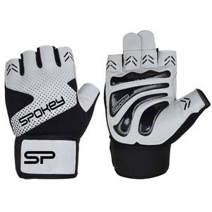 Fitness rukavice Spokey HIKER, Spokey