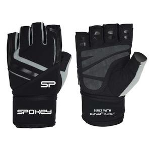 Fitness rukavice Spokey Bolster, Spokey