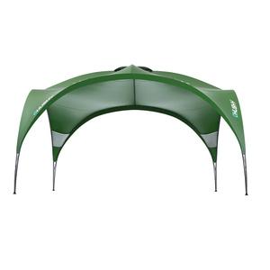 Prístrešok Husky Broof XL zelená, Husky