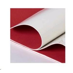Gumové podložka na cvičenie Spokey DREAM biela 1,5 cm, Spokey