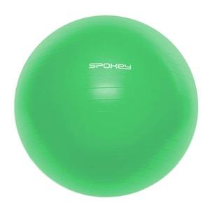 Gymnastický lopta Spokey FITBALL III 65 cm vrátane pumpičky, Spokey