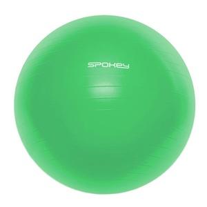 Gymnastický lopta Spokey FITBALL III 75 cm vrátane pumpičky, Spokey