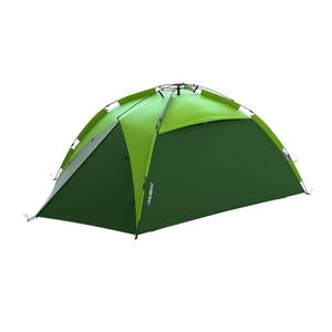 Stan Outdoor Compact Husky Beas 3 zelená