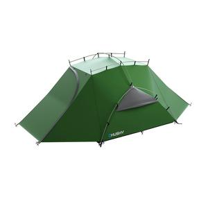 Stan Extreme Lite Husky Brofur 3 zelená