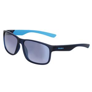 Športové okuliare Husky Selly čierna / modrá, Husky