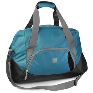 Športová taška Spokey KIOTO 40 l modrá, Spokey