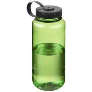 Fľaša Spokey TRITAN 0,8 l zelená, Spokey