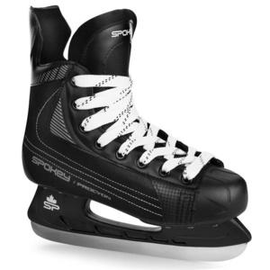 Hokejové korčule Spokey PROCYJON, Spokey
