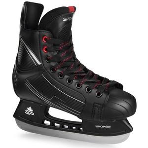 Hokejové korčule Spokey FORMULÁR, Spokey
