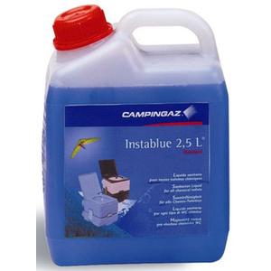 Campingaz Instablue Standart 2,5 L Dezinfekčný prostriedok , Campingaz