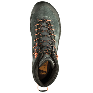 Pánske topánky La Sportiva TX4 Mid GTX carbon / flame, La Sportiva
