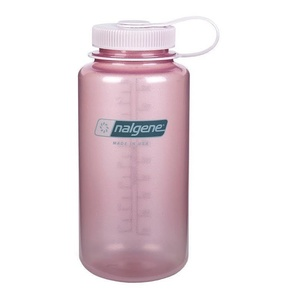 Fľaša NALGENE 1000ml WM Fire Pink, Nalgene