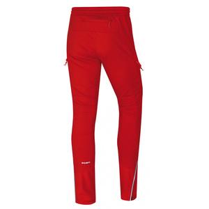 Pánske outdoor nohavice Husky Kix M výrazne tehlová, Husky
