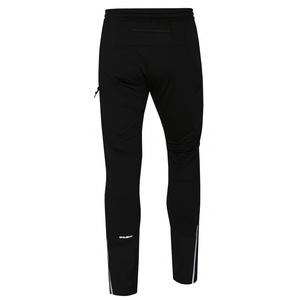 Pánske outdoor nohavice Husky Kix M čierna, Husky