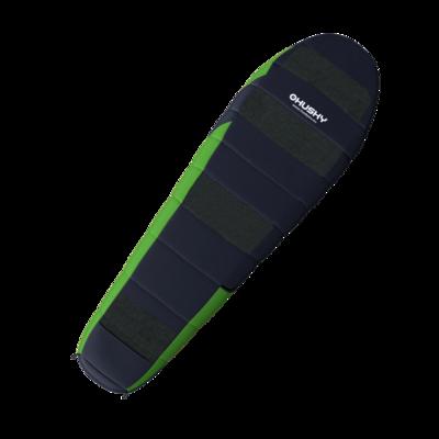 Spacák Husky Extreme Espace -6°C zelená, Husky