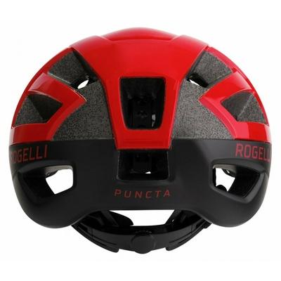 Helma Rogelli punctata, čierna-červená ROG351057, Rogelli