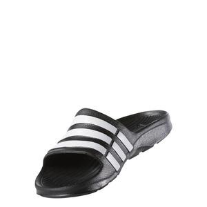 Šlapky adidas Duramo Slide K G06799, adidas