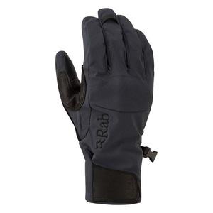 Rukavice Rab VR Glove beluga / be, Rab