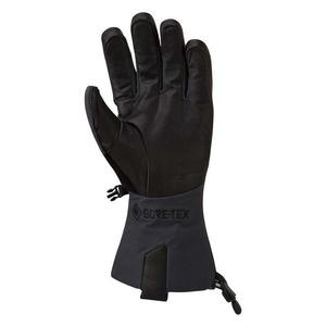 Rukavice Rab Syndicate GTX Glove beluga / be, Rab