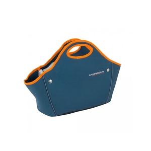 Chladiace taška Campingaz Trolley Coolbag Tropic 5L 2000032198