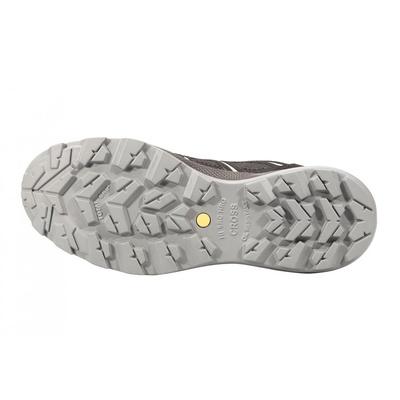 Dámske topánky Grisport Marmontana 31, Grisport