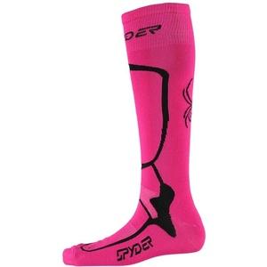 Ponožky Women `s Spyder Pro Liner Ski 156626-671, Spyder