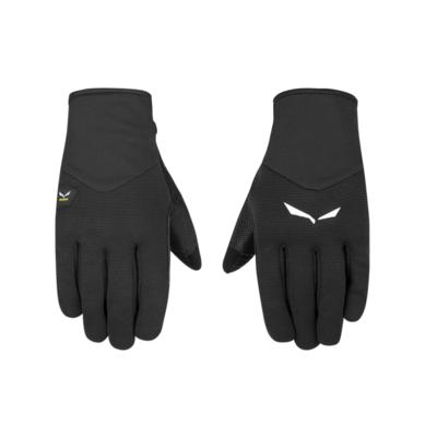 Rukavice Salewa Pedroc gloves 28089-0910, Salewa